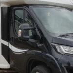 cambridge-caravans1900