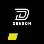 denson500