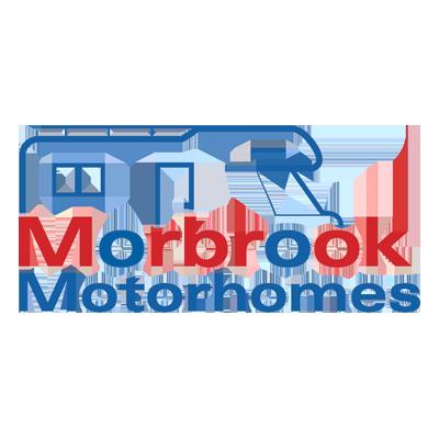 Morbrook Motorhomes