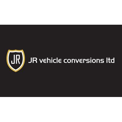 JR Conversions