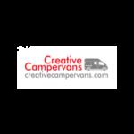 creative5
