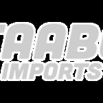 taabo-logo