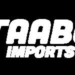 taabo-logo2