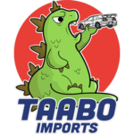 taabo400