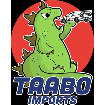 Taabo